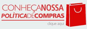 b7c4c37cd Tecvision Industria Optica - Armações Avanzato
