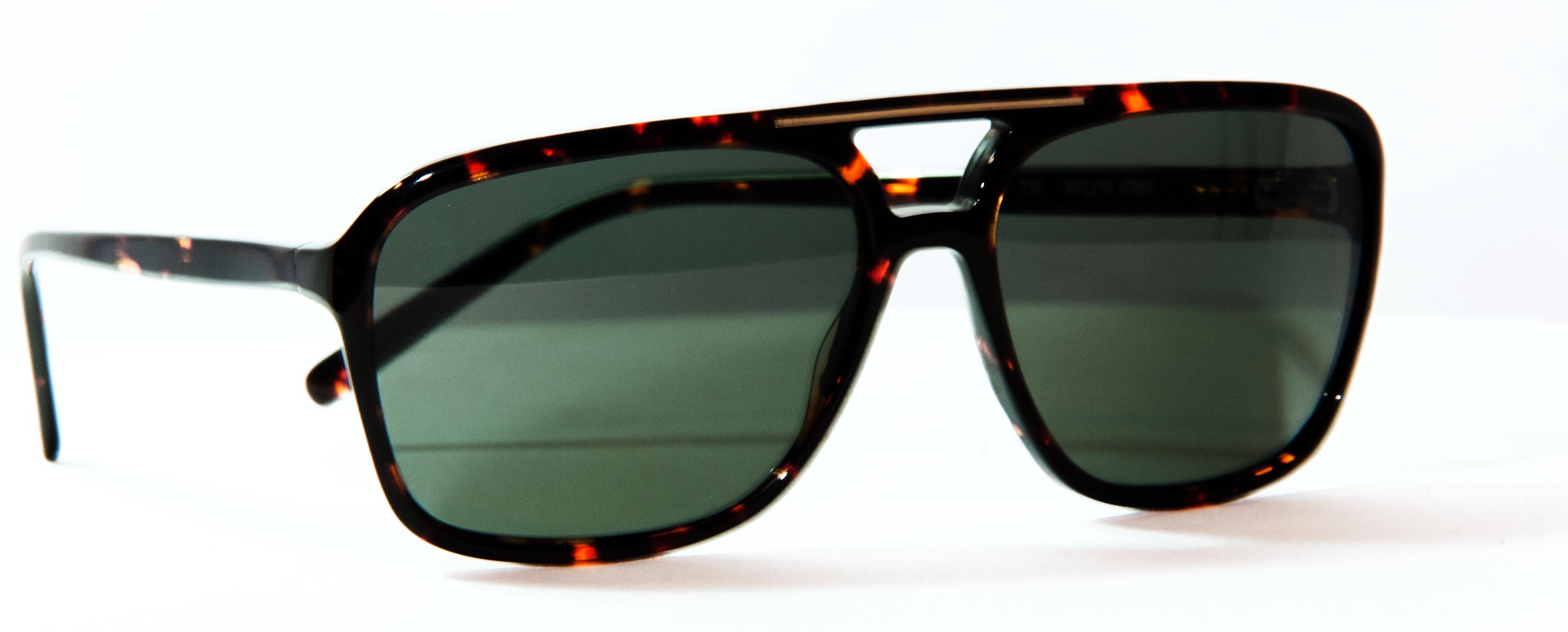 0aa163f2d Tecvision Industria Optica / Oculos de Sol - Zaaper Sunglass 313 T59